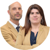 Teresa Bacelar - Equipa Bacelar & Pereira