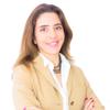 Carolina Campos