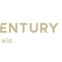Century21 Maxis