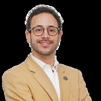 Diogo Elias