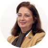 Olga Pontes
