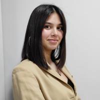 Sofia Peranzoni