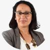 Sandra Salim