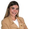 Ana Carina Ferreira