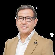 Darci Coelho