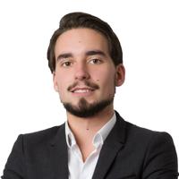 Anthony Monteiro