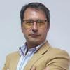 Luís Gaudêncio