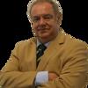 Vitor Neto