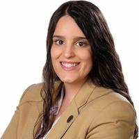 Renata Mota