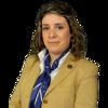 Sofia Silva Mendes