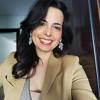 Célia Figueiredo
