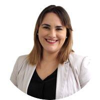 Marta Teixeira