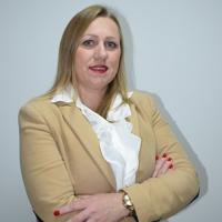 Ivonice Krumenauer