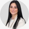Diana Vieira Santos - Equipa S&S Partners