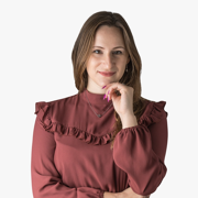 Anna Vintoniak