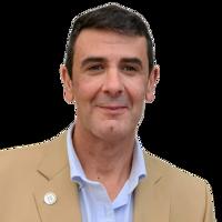 Claudino Sergio