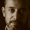 Pedro Mariano Teixeira