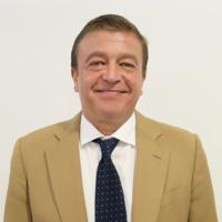 Pedro Pargana