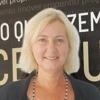 Alexandrina Pinheiro