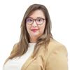Jésica Torres