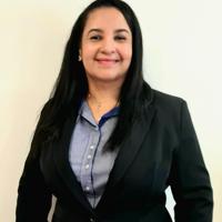 Janete do Vale - NEODOMVS Equipa Imobiliária