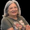 Fátima Cabrita