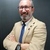Carlos Fragoso