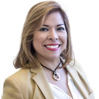 María Isabel Navarrete