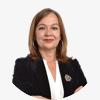 Eunice Barão