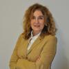 María Mocoroa