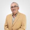 Fernando Xanana
