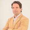 Ricardo Ferrão