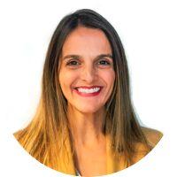 Filipa de Vasconcelos
