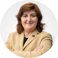 Mónica  Constâncio