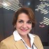 Karolla Lopez