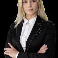 Melnick Angela