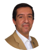 Ricardo Castelo