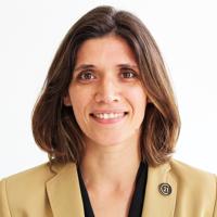 Dora Duarte