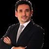 Adriano Marchesini