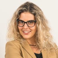 Catarina Monteiro
