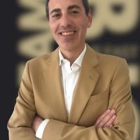 José Lançós