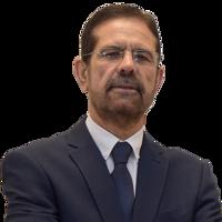 Domingos Vargas