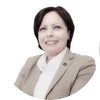 Candelaria González