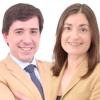 Pedro e Madalena Guarda