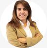 Bárbara Costa