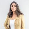 Maria Barosa