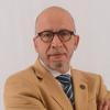 José Carlos Bonet