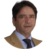 José Manuel Jacinto