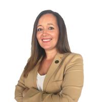 Dina Castro