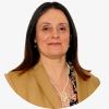 Carla Geriante